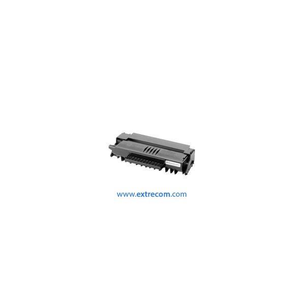 oki  mb260/280/290 compatible 3K