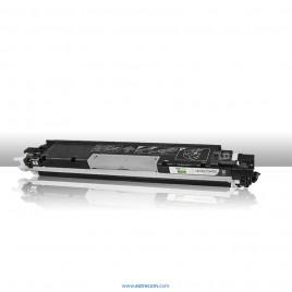 HP 126A negro compatible