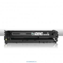 HP 128A negro compatible
