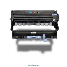 brother compatible DR5500