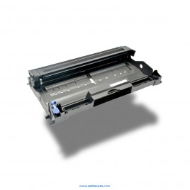 Brother DR-2000 tambor compatible