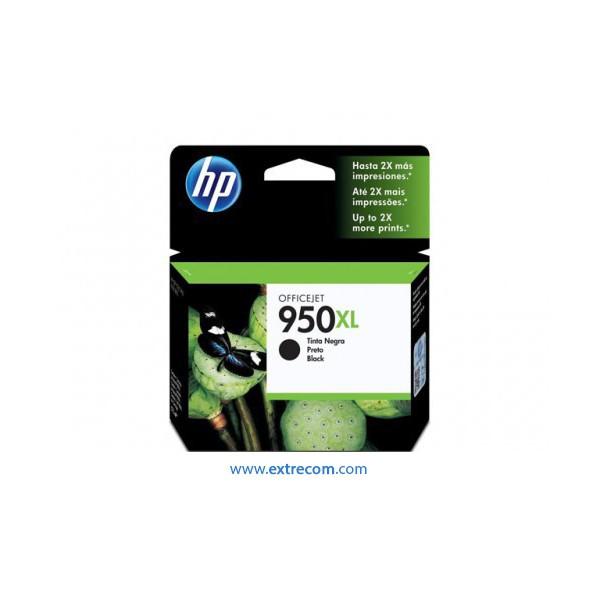 HP 950 XL negro original