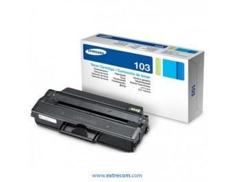 Samsung 103 L negro original