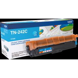 Brother TN-242C cian original