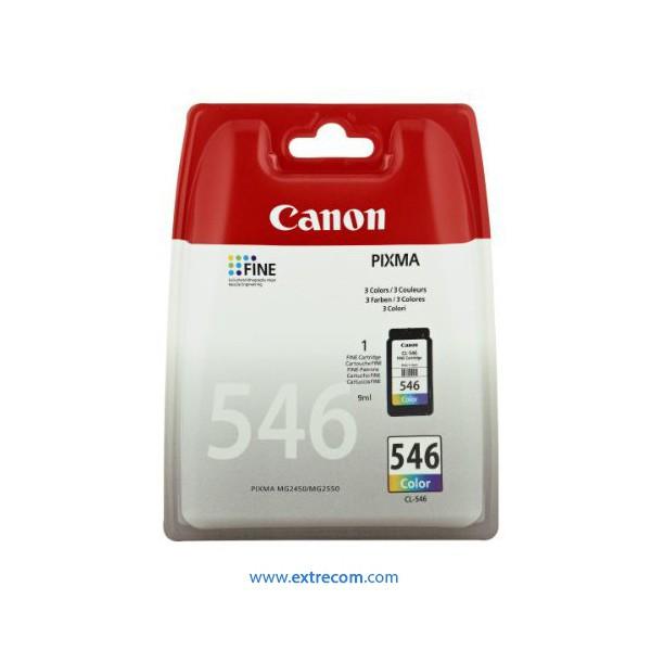 Canon PG-546 color original